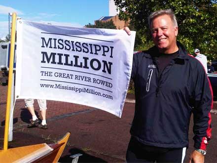 John-Pritchard-Mississippi-Million