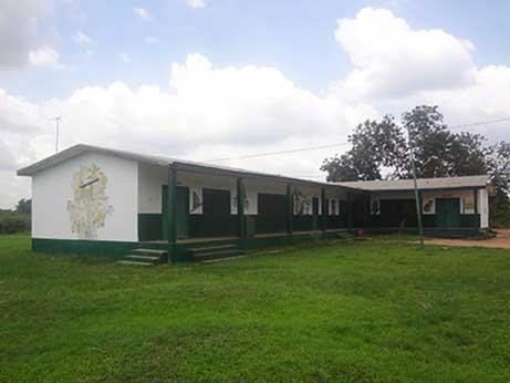 Richmond-School2