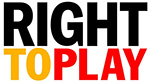 Right-to-Play-logo-small