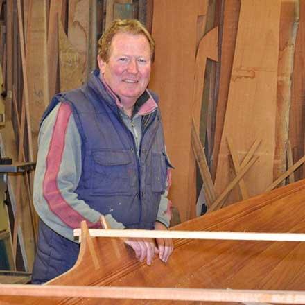 boat-builder