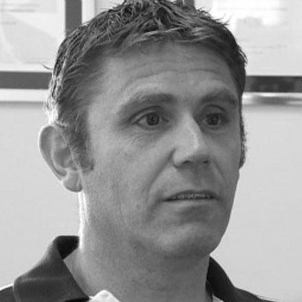 Paul-Thawley
