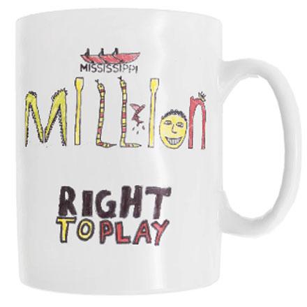 rtp-mug