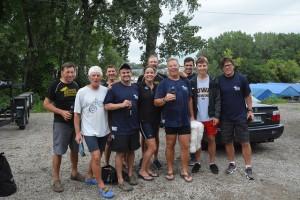The Whole Team Minneapolis