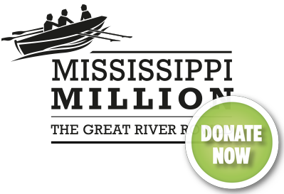 Mississipi Million